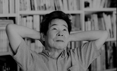 Huyền thoại Isao Takahara - đồng sáng lập Studio Ghibli đã qua đời