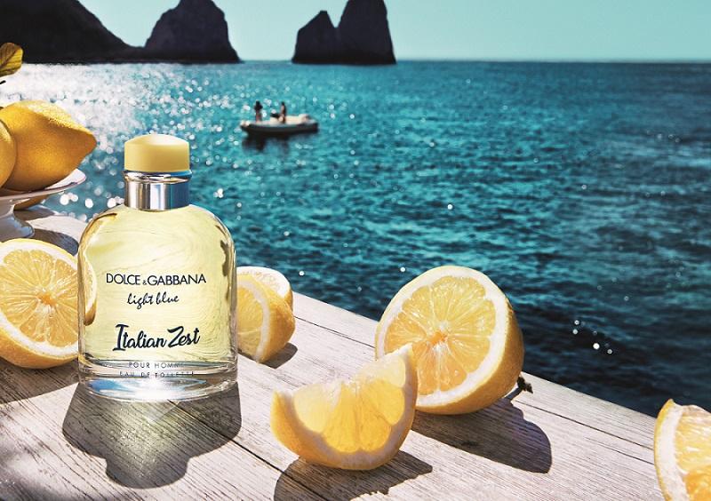 Kết quả hình ảnh cho Nước hoa hương cam bergamot nhẹ nhàng tươi mát cho ngày hè
