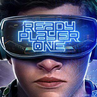 Ready Player One kết nối với Summer Wars: Thế giới ta sống đã thay đổi thế nào?