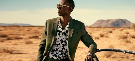 5 xu hướng thời trang Hè nên tránh và hướng thay thế
