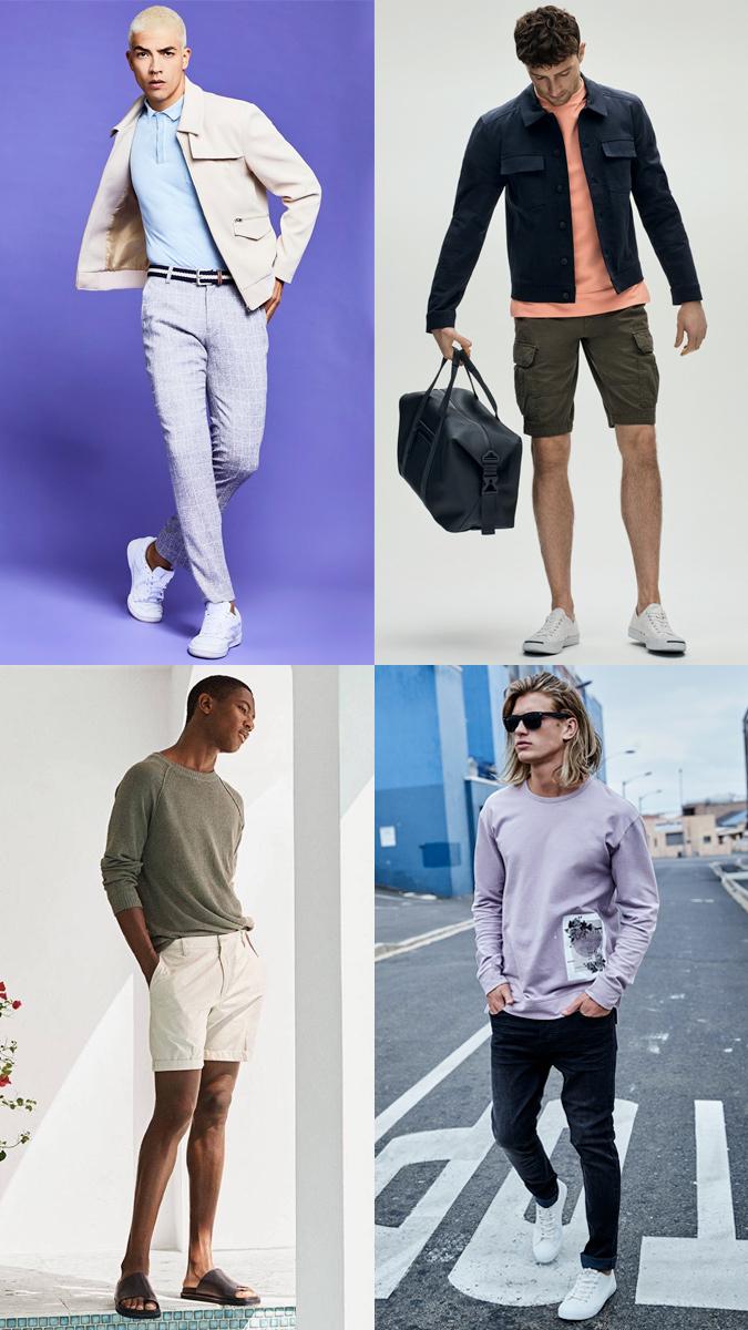 xu hướng thời trang- ELLE Man (10)