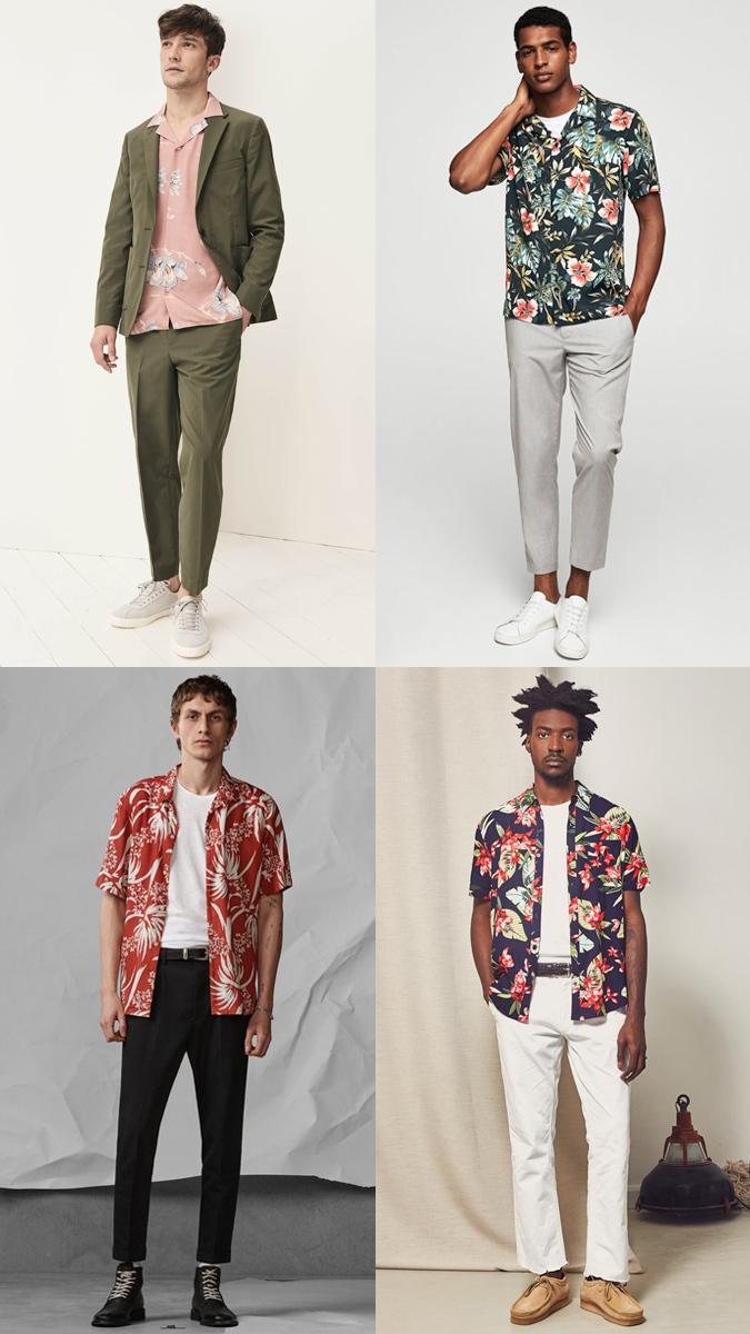 xu hướng thời trang- ELLE Man (12)