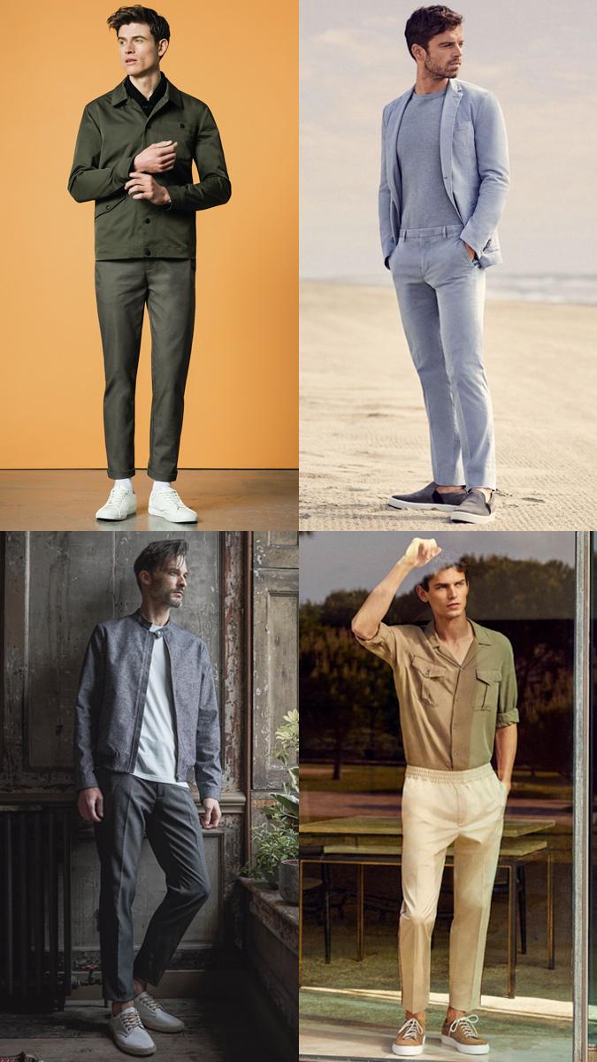 xu hướng thời trang- ELLE Man (13)
