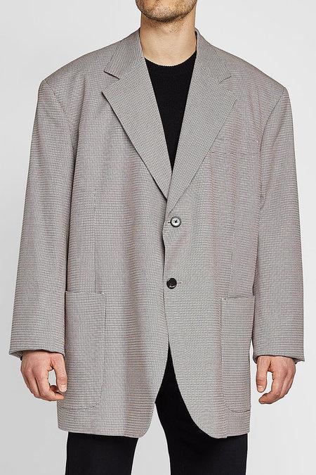 xu hướng thời trang- ELLE Man (2)