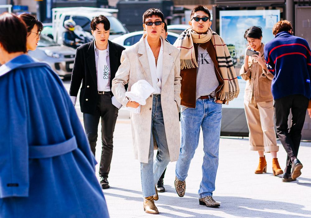 xu hướng thời trang- ELLE Man (4)