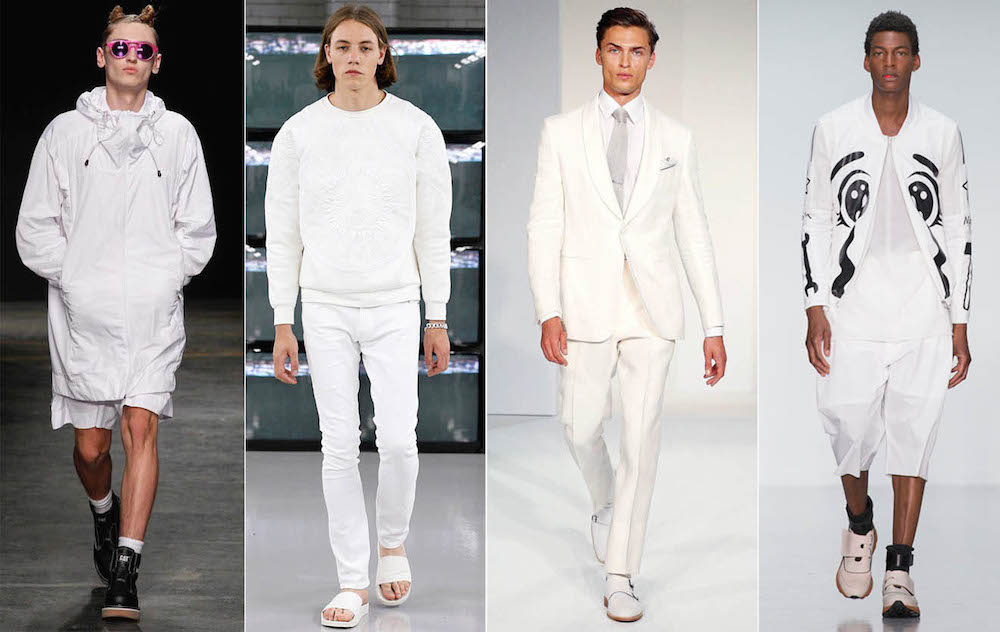 xu hướng thời trang- ELLE Man (7)