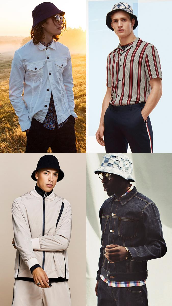 xu hướng thời trang- ELLE Man (9)