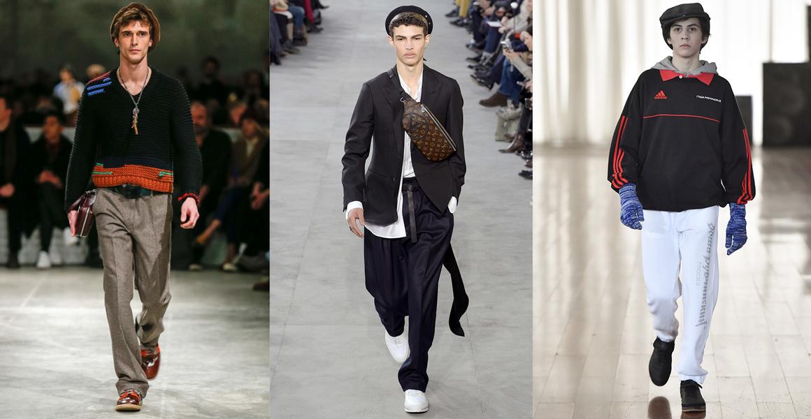 Ảnh: Fashionista