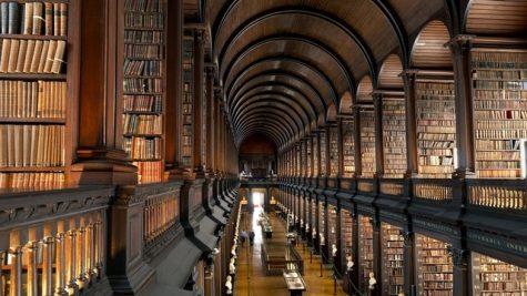 Thư viện Mỹ thuật Fisher Fine - Đại học Pennsylvania