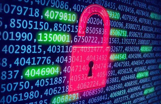 Khai thác dữ liệu: Mối đe dọa thời công nghệ số