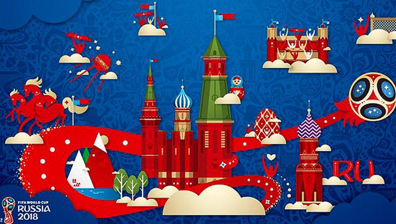 WorldCup2018- elle man- 1