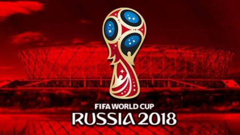 Liệu VTV có mua được bản quyền World Cup 2018?