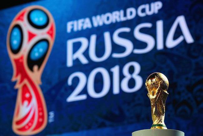 world cup 2018- elle man4