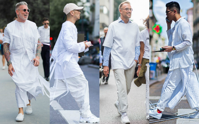 thời trang nam - elle man (1)