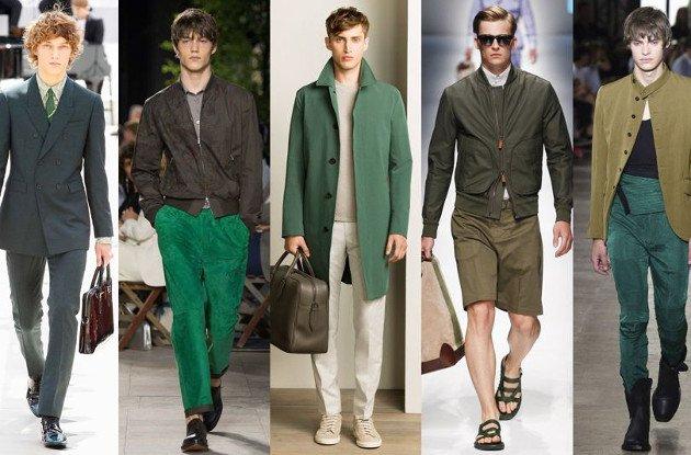 thời trang nam - elle man8