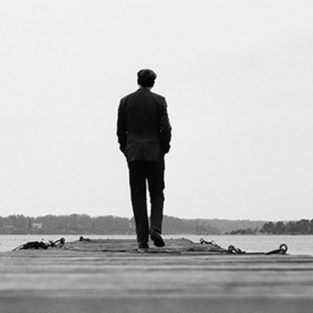 4 vấn đề tâm lý nam giới thường mắc phải