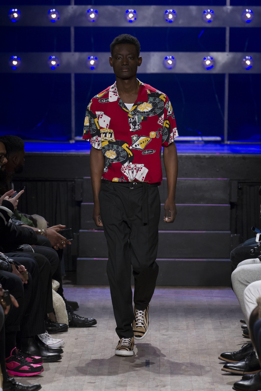 5 xu hướng thời trang vẫn giữ lửa trong năm 2018