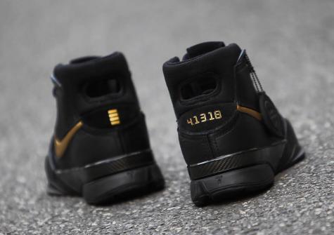 giày thể thao - ELLE Man (1