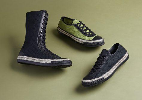 giày thể thao - ELLE Man (6)giày thể thao - ELLE Man (6)