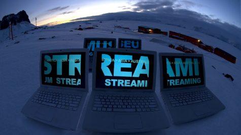 Tương lai nào cho công nghệ streaming?