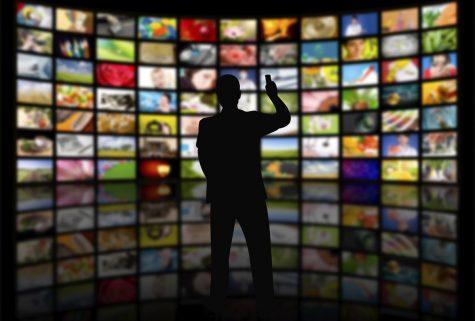công nghệ streaming