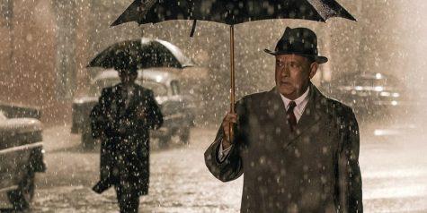 Phim Bridge of Spies - Khi nước Mỹ vừa bị châm biếm, vừa được ngợi ca
