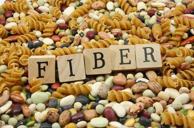 chất dinh dưỡng - Fiber - elle man]ư