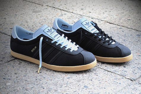giay sneaker-elle man 1