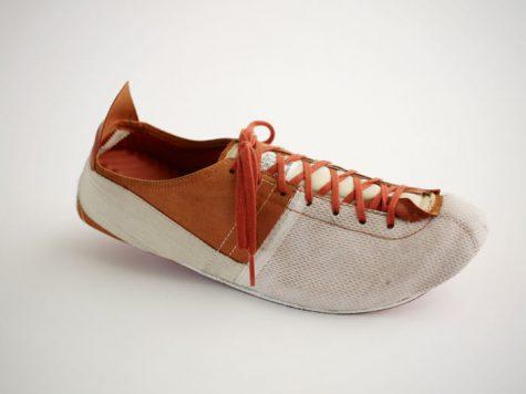 giay sneaker-elle man 2