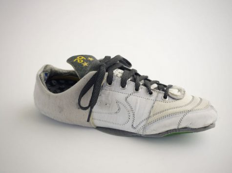 giay sneaker- elle man 3