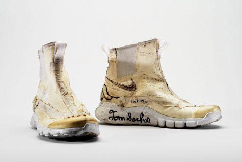 giay sneaker - elle man 4