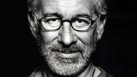 Đạo diễn Steven Spielberg rục rịch dự án siêu anh hùng