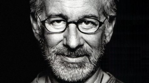 Hơn 70 tuổi, động lực giúp ông tiếp tục làm phim là nhìn vào những tài năng trẻ đương thời.