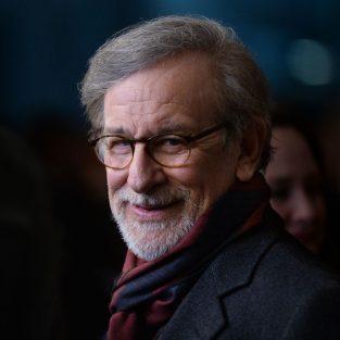 """Steven Spielberg: Sự sáng tạo không ngừng của """"đại thụ"""" điện ảnh"""