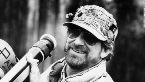 Phim của Steven Spielberg luôn được đánh giá cao cả về mặt thương mại và nghệ thuật.