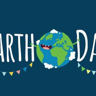 Ngày Trái Đất 2018: Nhìn lại 7 vấn đề môi trường đáng quan tâm nhất năm qua