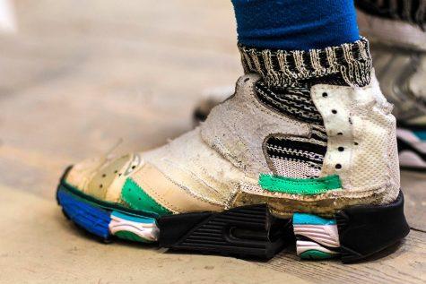 giay sneaker elle man 10
