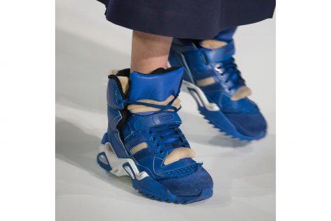 giay sneaker elle 17