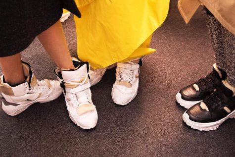giay sneaker elle man 18