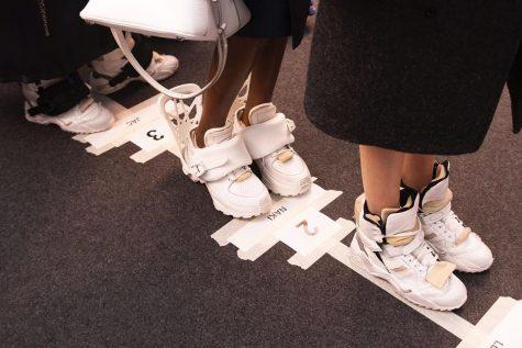 giay sneaker elle man 19