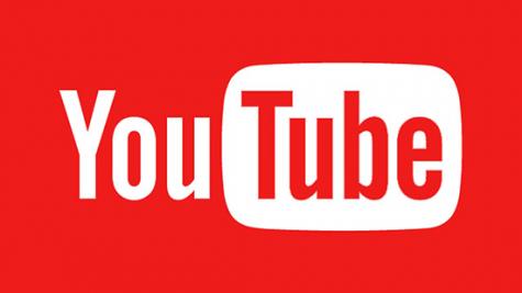 Trang mạng Youtube tròn 13 năm tuổi kể từ video đầu tiên