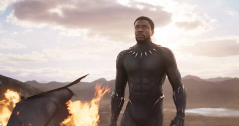 Avengers Infinity War - ELLE Man 4