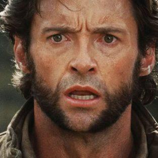 Hugh Jackman: Phim ảnh có thể thay đổi cuộc sống của mọi người