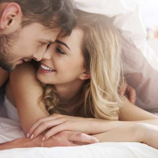 Quan hệ tình dục sẽ đốt cháy bao nhiêu calories?