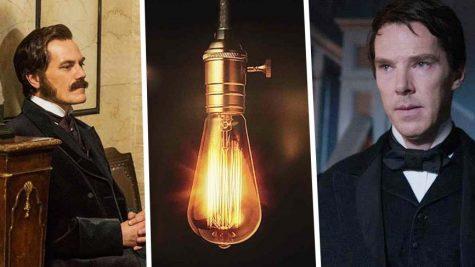 Vai diễn của Benedict Cumberbatch trong The Current War được các nhà chuyên môn đánh giá cao.
