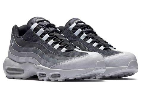 giày thể thao- chunky sneaker- ELLE Man 4