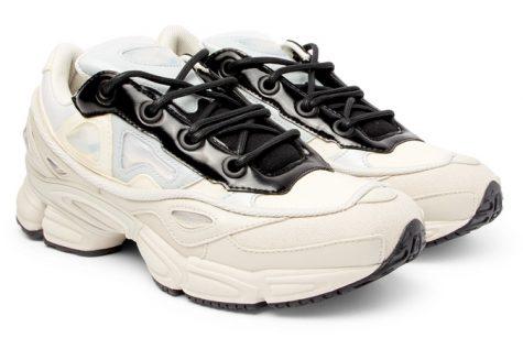 giày thể thao- chunky sneaker- ELLE Man2