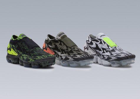giày thể thao- ELLE Man12