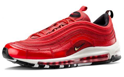 giày thể thao - ELLE Man134