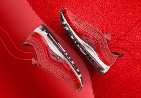 giày thể thao- elle man10